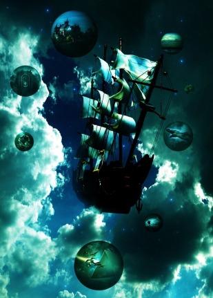 ship-of-dreams-2147058_960_720